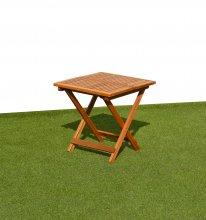 Odkládací stolek IPSCHWICH