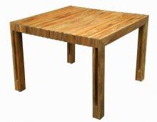 Stůl Wells