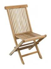 Židle Milan bez područek