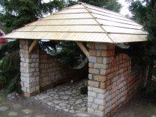 Ostatní typy střech