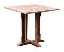 Stůl Perfect