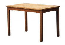 Stůl Winner
