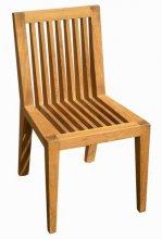 Židle Wells